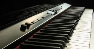 piano-1166656_960_720