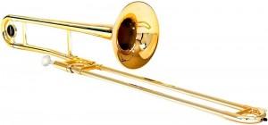 buy a trombone