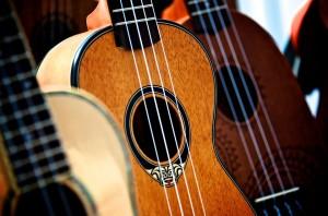 buy a ukulele