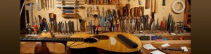 viola cello repair